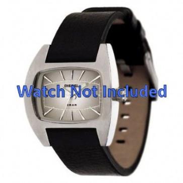 Correa de reloj Diesel DZ-2063