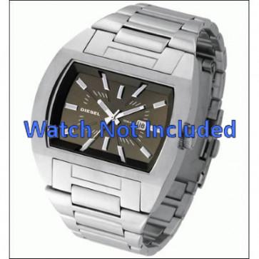 Correa de reloj Diesel DZ-1142