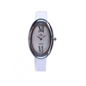 Reloj de pulsera Davis 0781 Analógico Reloj cuarzo Mujer