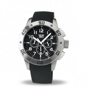 Reloj de pulsera Davis 1351 Analógico Reloj cuarzo Hombres