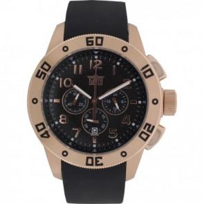 Reloj de pulsera Davis 1352 Analógico Reloj cuarzo Hombres