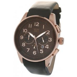 Reloj de pulsera Davis 1546 Analógico Reloj cuarzo Hombres