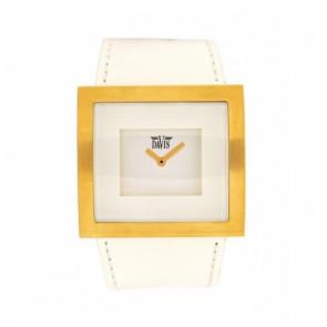Reloj de pulsera Davis 1606 Analógico Reloj cuarzo Mujer