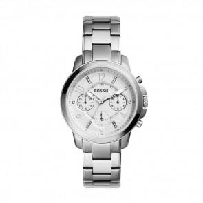 Reloj de pulsera Fossil ES4036 Analógico Reloj cuarzo Mujer