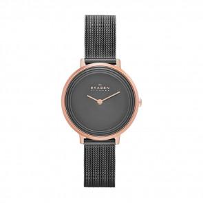 Reloj de pulsera Skagen Ditte SKW2277 Analógico Reloj cuarzo Mujer