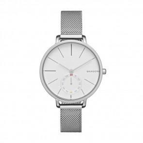 Reloj de pulsera Skagen Hagen SKW2358 Analógico Reloj cuarzo Mujer