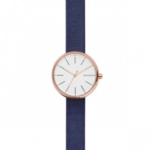 Reloj de pulsera Skagen Signatur SKW2592 Analógico Reloj cuarzo Mujer
