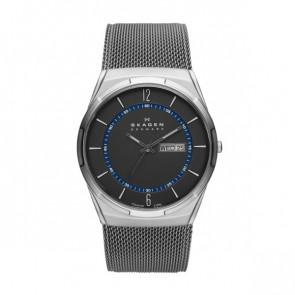 Reloj de pulsera Skagen Melbye SKW6078 Analógico Reloj cuarzo Hombres