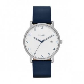 Reloj de pulsera Skagen Hagen SKW6335 Analógico Reloj cuarzo Hombres