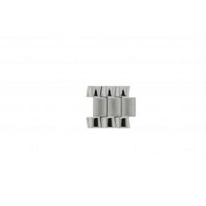 Diesel DZ1379 Enlaces Acero 24mm (3 piezas)