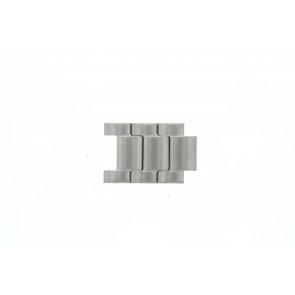 Diesel DZ1473 Enlaces Acero 24mm (3 piezas)