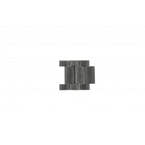 Diesel DZ1558 Enlaces Acero 24mm (3 piezas)