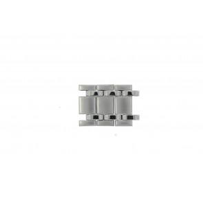 Diesel DZ1672 Enlaces Acero 24mm (3 piezas)