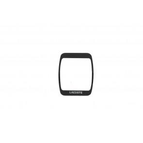 Vidrio de reloj Lacoste LC-18-1-14-0093 / 2010401