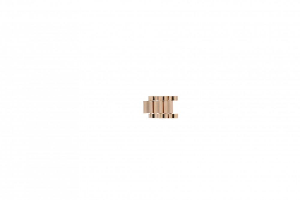 6e47eeb718a5 Michael Kors Eslabónes de reloj MKT5004 - 18mm - (3 piezas)