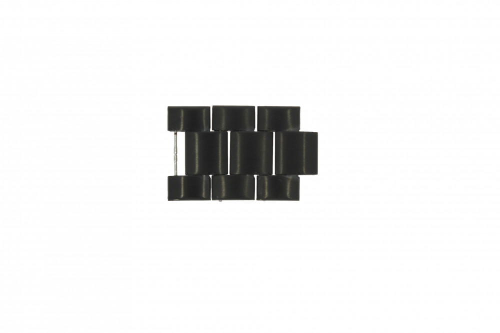 2a8bf6f5775c Fossil Eslabónes de reloj CH2601 - Acero - (3 piezas)