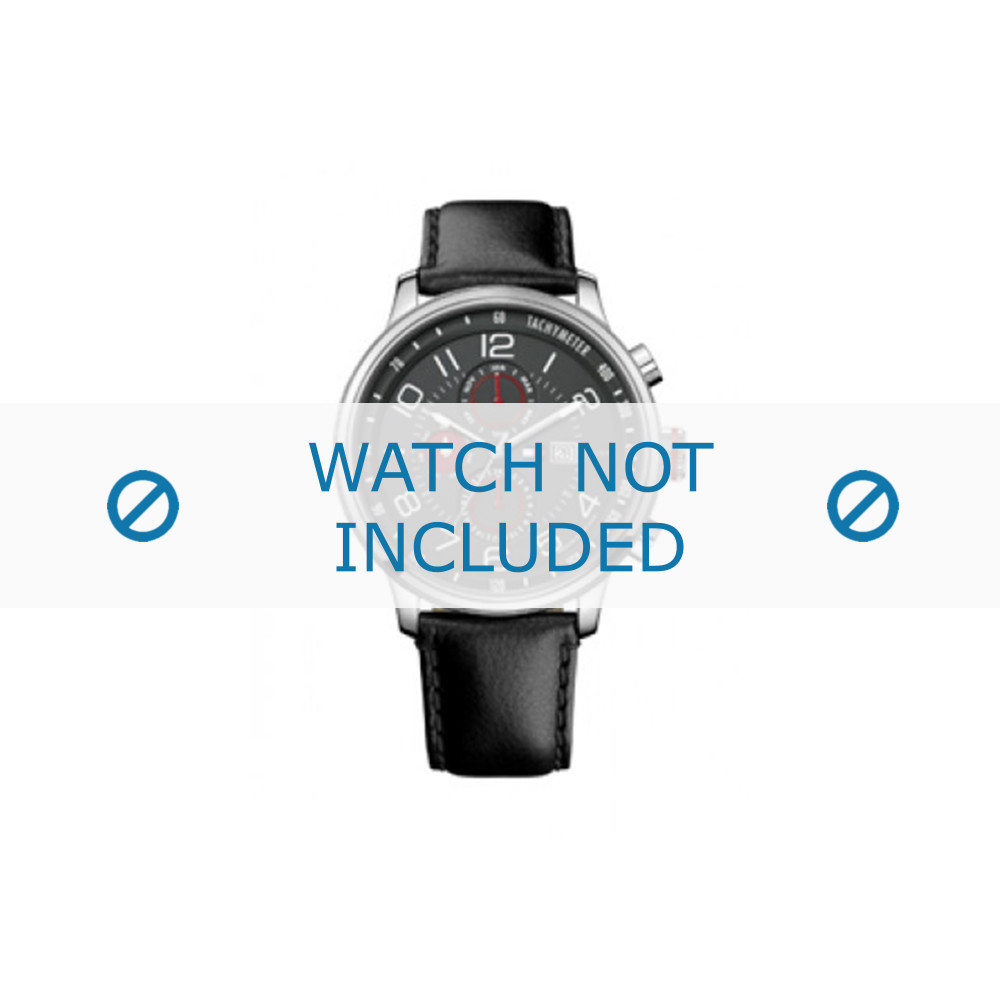 6dc82f3179b9 Tommy Hilfiger correa de reloj TH-145-1-14-1269   TH679301450 ...