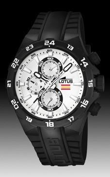 7d421a5ae47a Lotus correa de reloj 15800-4 ⌚ - Lotus - Comprar en linea