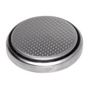 Pila de botón GP CR1025