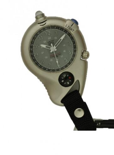 Reloj mochilero Davis 9961