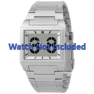 Correa de reloj Fossil BG1006