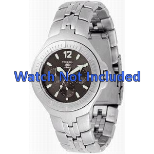 Correa de reloj Fossil BQ9061