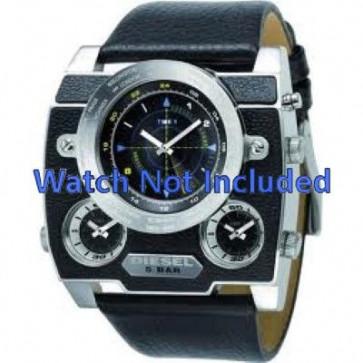 Correa de reloj Diesel DZ-1243