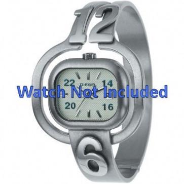 Correa de reloj Diesel DZ-2143