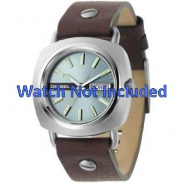 Correa de reloj Diesel DZ-2146