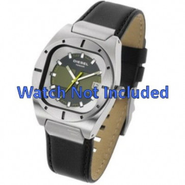 Correa de reloj Diesel DZ-4113