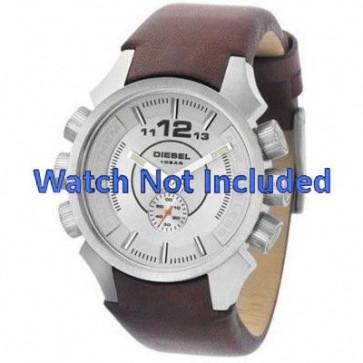 Correa de reloj Diesel DZ-4120