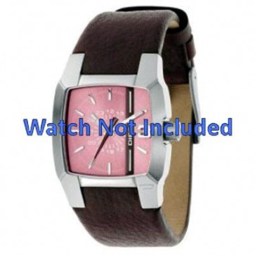 Correa de reloj Diesel DZ-5100