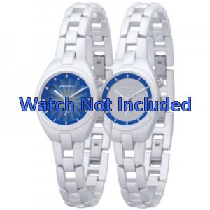 Correa de reloj Fossil ES9621