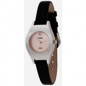 Correa de reloj Fossil FS2636