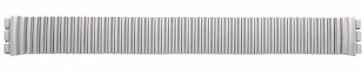 Banda elástica para relojes Swatch 19mm