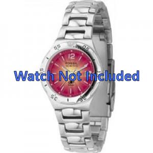 Correa de reloj Fossil AM3718