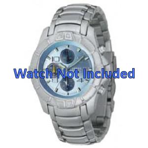 Correa de reloj Fossil CH2420