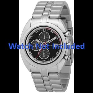 Correa de reloj Fossil CH2436