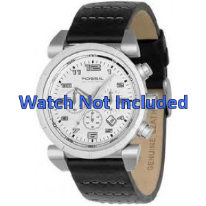 Correa de reloj Fossil CH2493