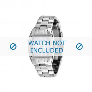 Correa de reloj Diesel DZ-1031
