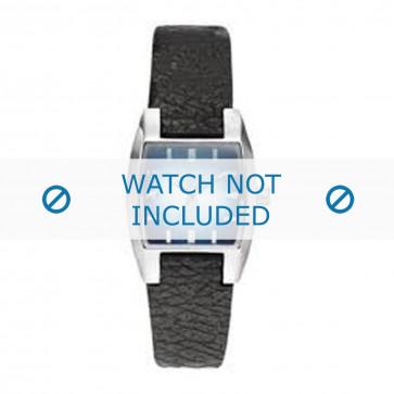 Correa de reloj Diesel DZ-1033