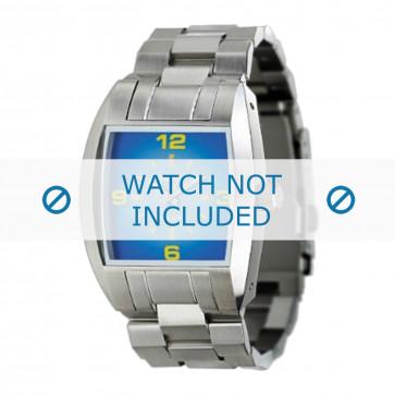 Correa de reloj Diesel DZ-1047