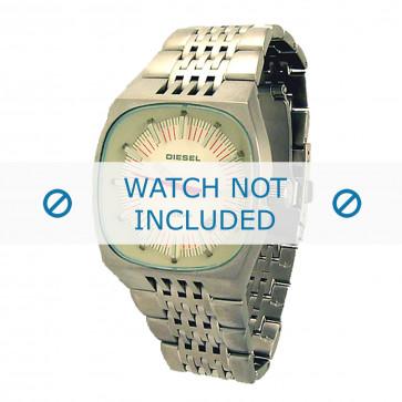 Correa de reloj Diesel DZ-1052