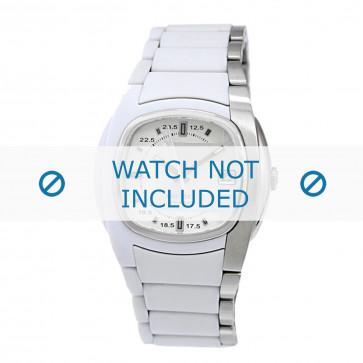 Correa de reloj Diesel DZ-4077