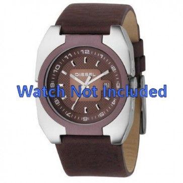 Correa de reloj Diesel DZ-1150