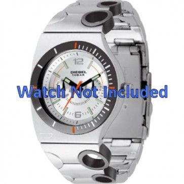 Correa de reloj Diesel DZ-4058
