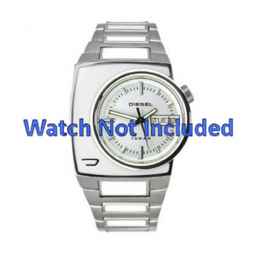 Correa de reloj Diesel DZ-4067