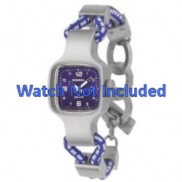Correa de reloj Diesel DZ-5014