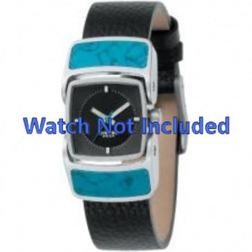 Correa de reloj Diesel DZ-5035