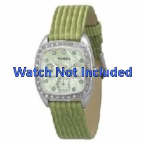 Correa de reloj Fossil ES1010